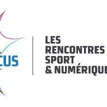 Sport Numericus 2014