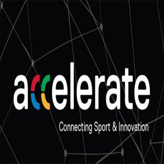 VOGO à l' « ACCELERATE : Connecting Sport & Innovation  »