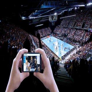 Handball : Le Montpellier Handball (MHB)