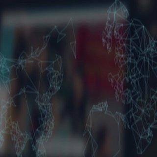 Retombées presse majeures: La sportech VOGO lève 4,4 M€ pour accélérer son déploiement mondial