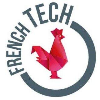 VOGO, membre de la French Tech