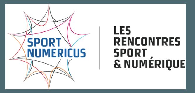 Retrouvez VOGO aux rencontres Sport & Numérique 2015