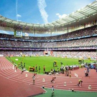 Pourquoi investir dans le sport ?