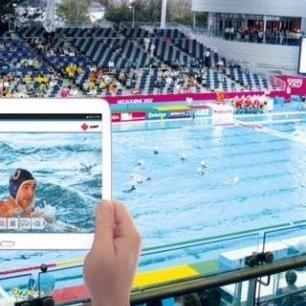VOGO, startup sportive numérique de l'année