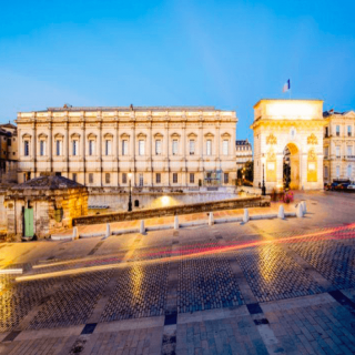 12 magnificent start-ups from Montpellier to watch