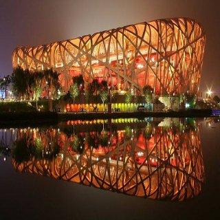 VOGO annonce la signature d'un nouveau contrat de distribution en Chine