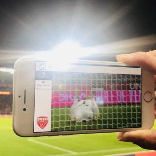 FOOTBALL: Trois nouveaux clubs français et un accord de distribution en Italie avec INFRONT