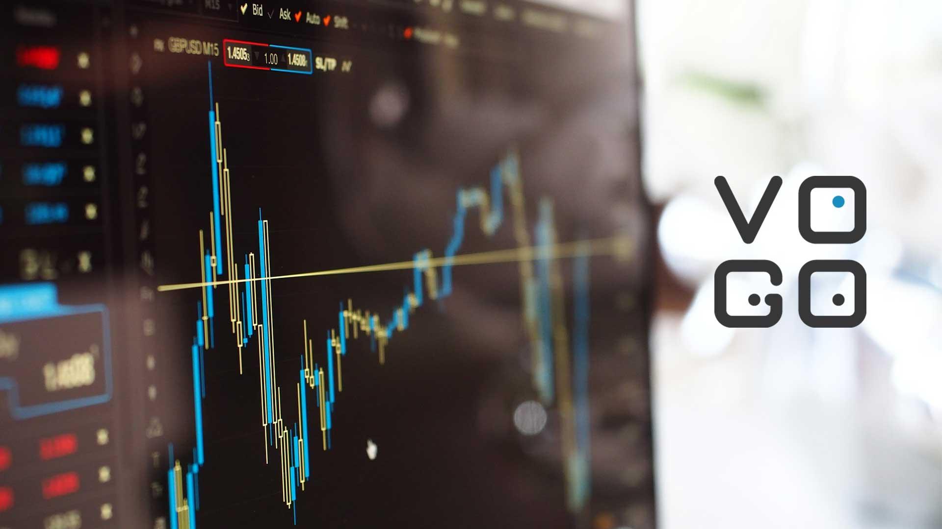 Large succès de l'introduction en bourse de VOGO !