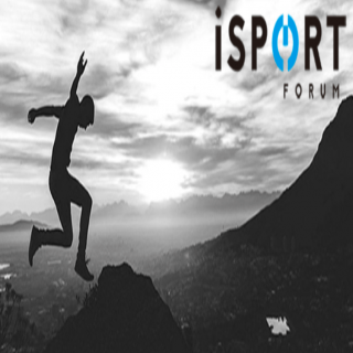 VOGO, best sport startup at iSport Forum Barcelona 2016