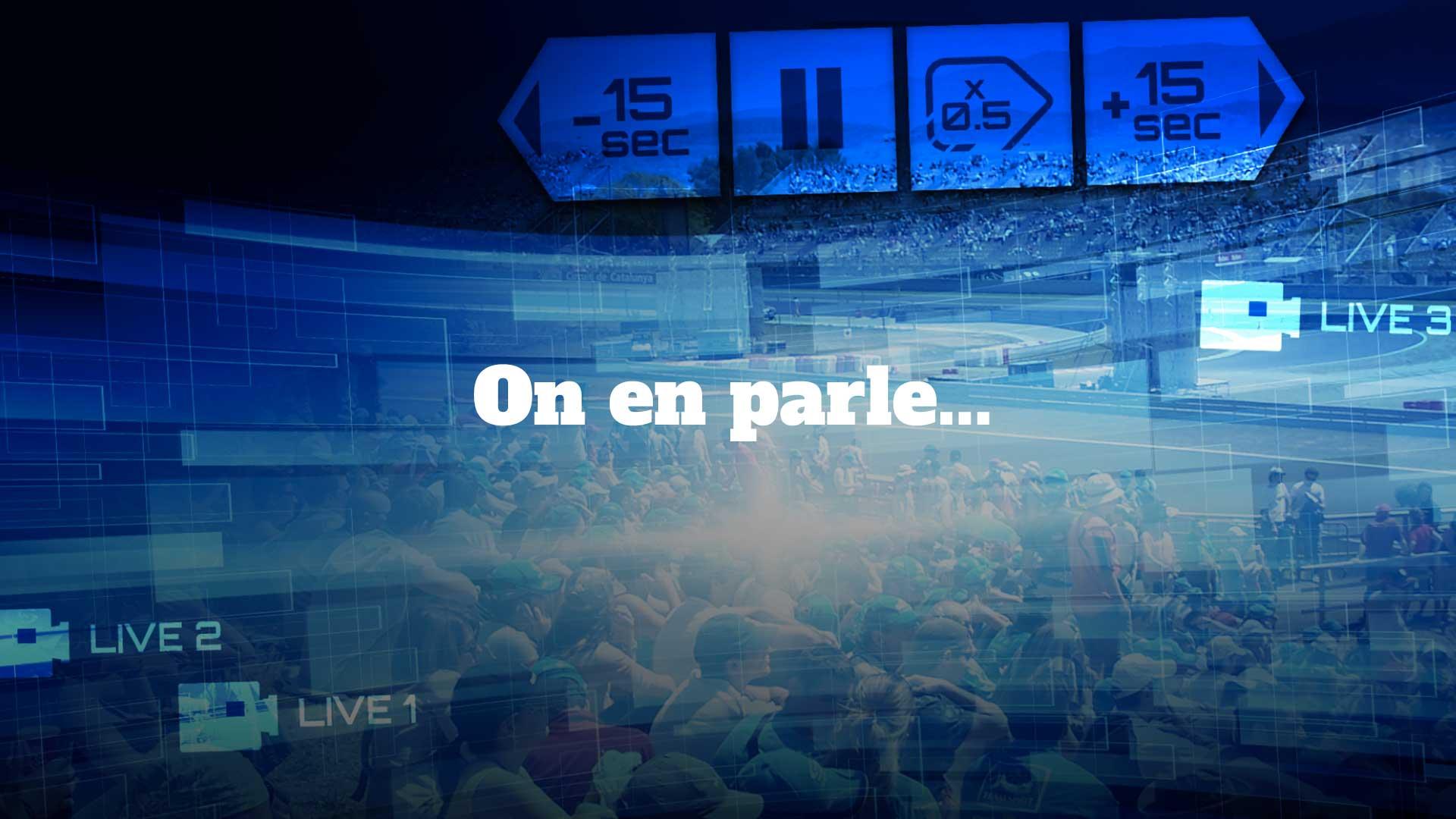 Banner Artice Presse FR