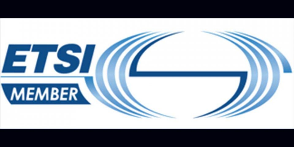 VOGO becomes a member of ETSI