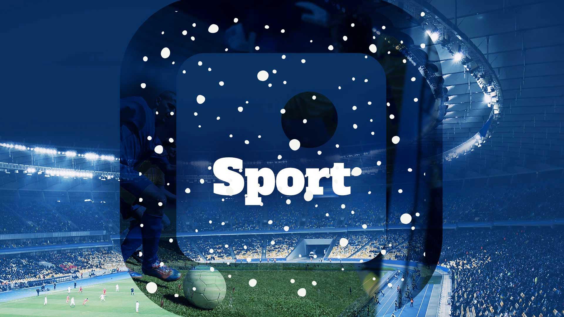 Notre programme du mois de décembre avec VOGO SPORT