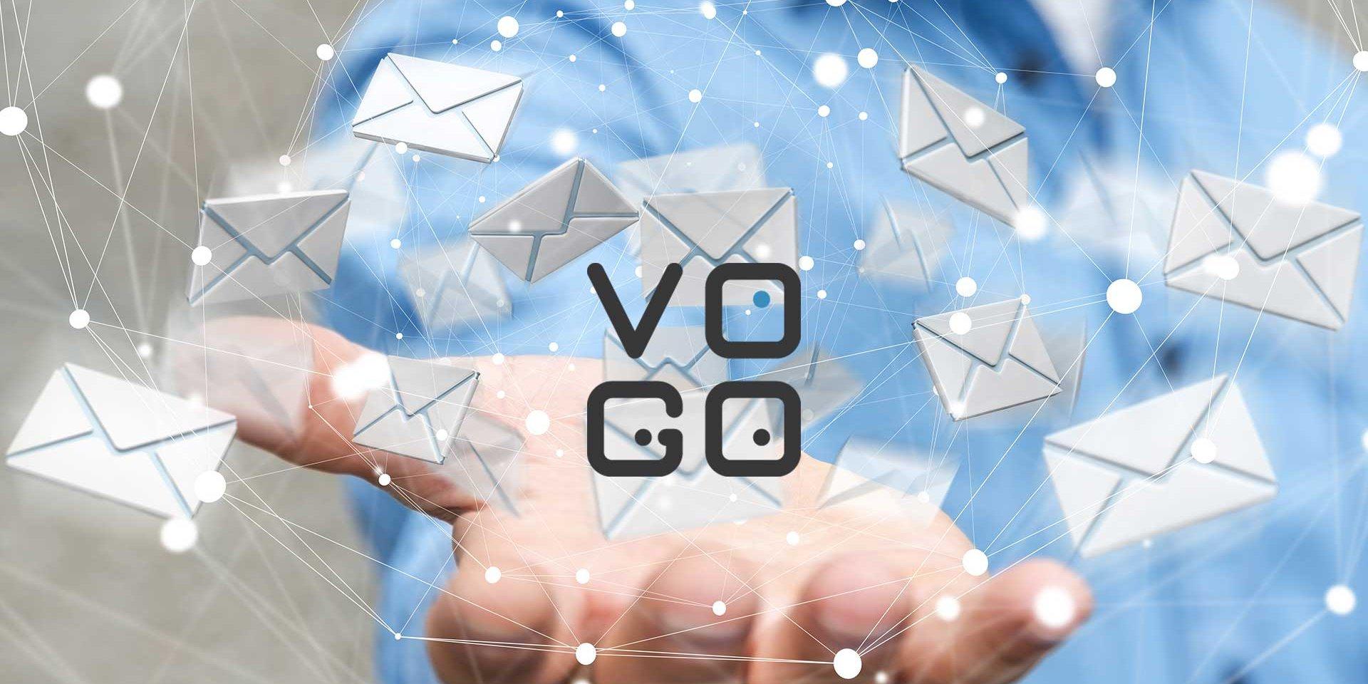 Le second semestre confirme l'accélération commerciale de VOGO