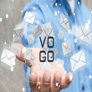 VOGO confirme son accélération commerciale sur le second semestre