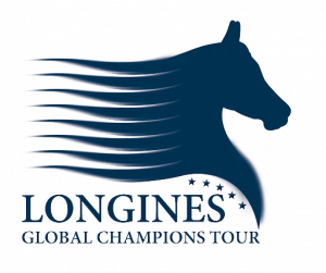 Logo-Longines-Global-Champions-Tour