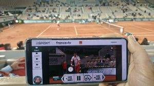 VOGOSPORT_OPPO_Roland Garros_ORANGE_1