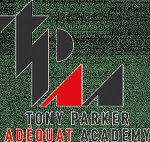 logo-TPAA