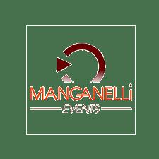 logo-manganelli