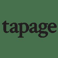 logo-tapage