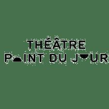 logo-theatre-point-jour