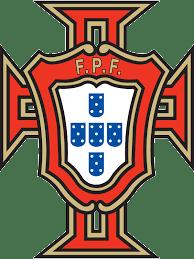 FÇdÇration-de-Football-Portugal