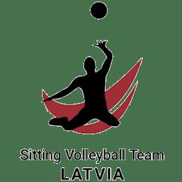 FÇdÇration-de-Volleyball-Lettonie