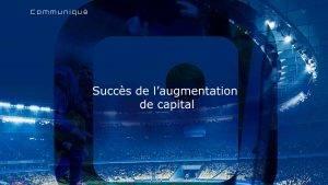 Banner-CP-Augmentation-de-capital