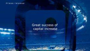 Banner-PR-Capital-increase