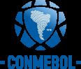888px-Logo_conmebol_2017
