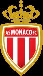 Logo AS Monaco