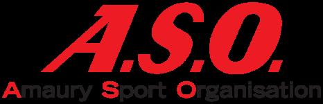 Logo ASO