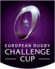 Logo Challenge Cup