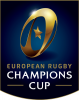 Logo Champions Cup