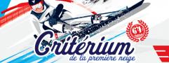 Logo Criterium