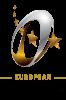 Logo EPCR