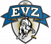 Logo EVZ