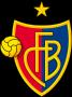 Logo FC Bale