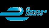 Logo FIA Formula E