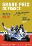 Logo Grand prix de France