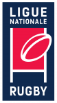Logo LNR copie