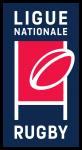 Logo LNR copie