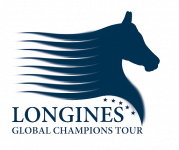 Logo-Longines-Global-Champions-Tour