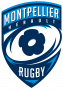 Logo MHR