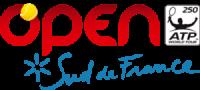 Logo OPSDF