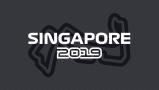 Logo Singapore