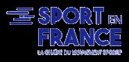 Logo Sport En France