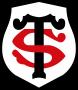 Logo-Stade-Toulousain