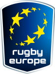 Logo_Rugby_Europe_2014