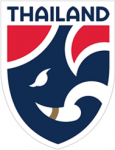 Thailand_national_football_team_logo,_March_2018