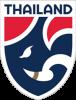 Thailand_national_football_team_logo,_March_2018